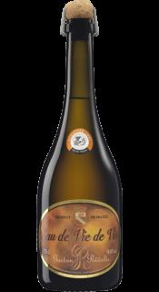 Cuvée Eau de Vie de Vin - Gaston Révolte